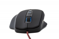 Dream Machines DM2 Comfy S Gaming Mouse