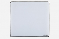 2de kans: Glorious PC Gaming Mouse Pad - XL Heavy White