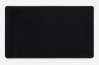 Glorious PC Gaming Mouse Pad Stealth Edition - 3XL Extended Blac
