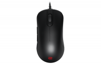 2de kans: Zowie ZA12-B Optical Gaming Mouse (Medium)