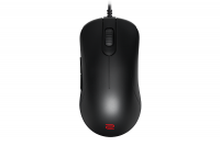 2de kans: Zowie ZA13-B Optical Gaming Mouse (Small)