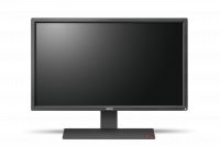 Zowie BenQ RL2755 - 27'' Console Gaming Monitor