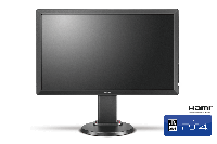 "Zowie Benq RL2460S 24"" e-Sports Gaming Monitor"