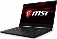 MSI GS65 8RE-043BE Gaming Laptop
