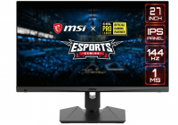 "MSI Optix MAG274R 27"" Gaming Monitor"