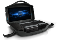GAEMS G190 Vanguard PGE (PS4/ XboxOne)