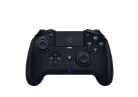Razer Raiju Tournament Ed. 2019 Gaming Controller PS4