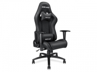 Anda Seat Axe Series Racing Style Gaming Chair (Black)