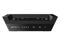Astro A50 v2 Base Station Kit (GEN4) (PS4/PS5)