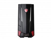 Msi Nightblade MI3 7RA-055EU Gaming Desktop