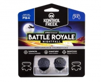 KontrolFreek Battle Royale - Nightfall (PS5 / PS4)