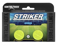Kontrol Freek - Striker (PS4)