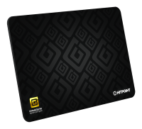 Gamegear Rush Gaming Mousepad (classic)