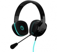 Nacon gaming headset (PC, PS4, XBOX ONE & Mobile) (GH-MP100ST)