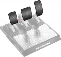 Thrustmaster T-LCM Rubber Grip