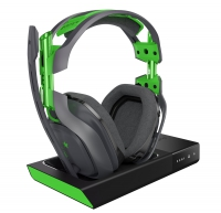 Astro A50 Wireless Headset (Xbox One/PC) 2017