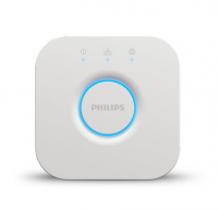 Philips Hue Bridge