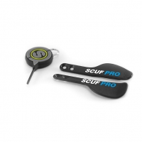 SCUF 4PS Pro Edition Paddle (Replacement Kit)