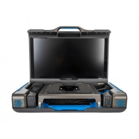 GAEMS G240 Guardian Personal Gaming Environment