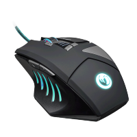 Nacon optical gaming mouse (GM-300)