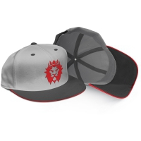 Belgian League Snapback 2020