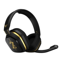 Astro A10 Headset Zelda (PC/MAC/PS4/XboxOne)