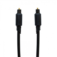 Astro TOSlink Optical Cable 3.0m