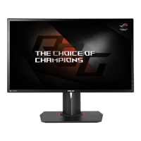 "ASUS ROG SWIFT PG248Q - 24"" E-Sports 3D LED-monitor (180Hz)"