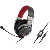 2de kans: Audio Technica ATH-PDG1 Headset