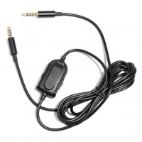 Gamegear Audio Mute cable for Astro A40/A10