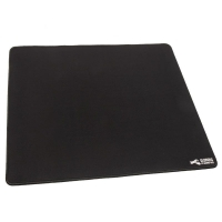 Glorious PC Gaming Mouse Pad - XL Heavy Black