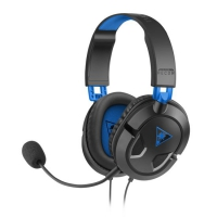 Turtle Beach EAR FORCE Recon 50P (PS4)