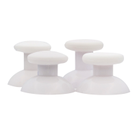 Scuf Infinity 4PS Precision Thumbsticks - White