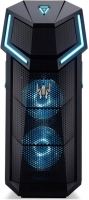 Acer Gaming PC PREDATOR Orion 5000-610