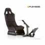 Playseat Evolution Alcantara