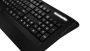 SteelSeries Apex [RAW] - Azerty (BE)
